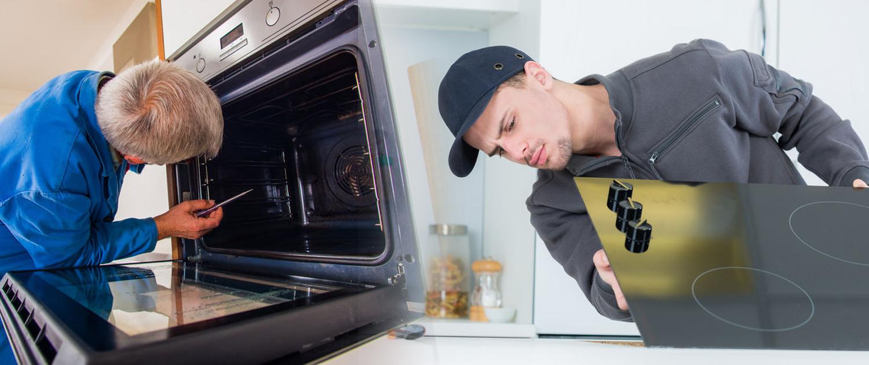 Instalator si electrician autorizat ANRE pentru montaj, instalare cuptor electric sau gaze incorporabil in Bucuresti