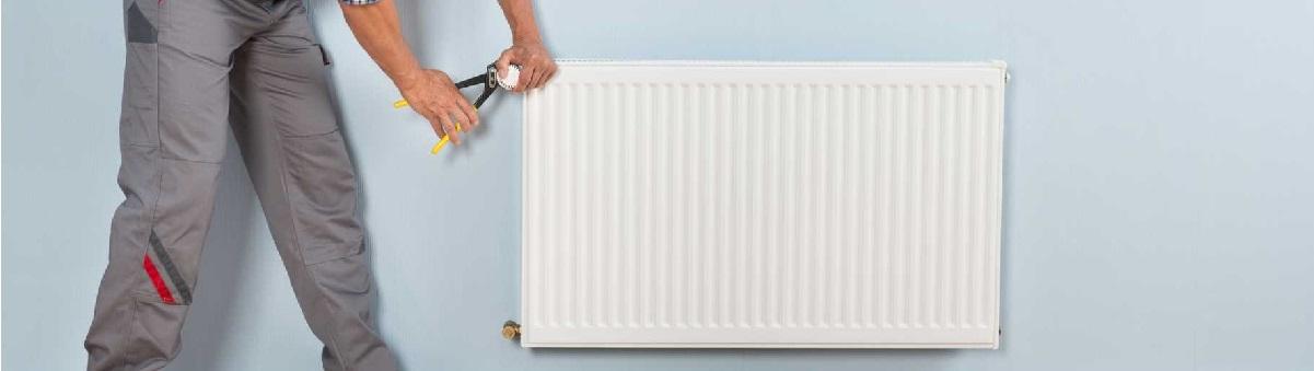 Instalator reparatii, inlocuire, instalare, montaj calorifere Bucuresti
