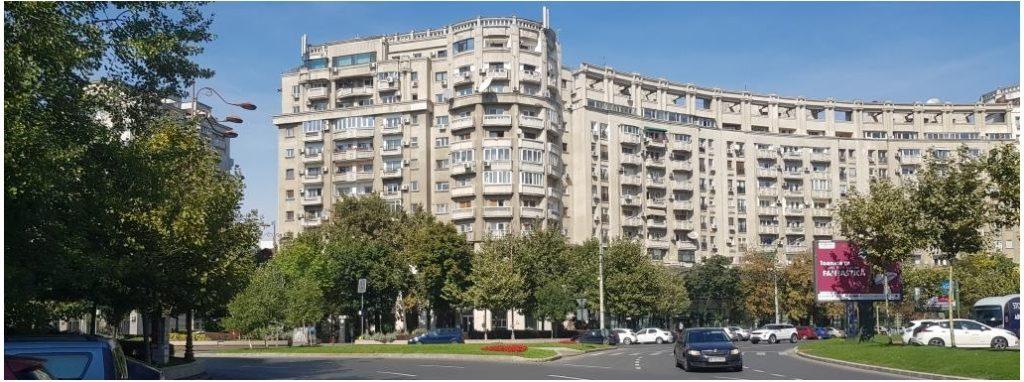 Instalalator si electrician Bucuresti sector 3
